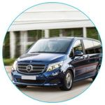 minibus hire our service icon 8rental.com
