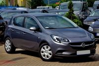 Car rental with driver in Stoke-on-Trent Opel