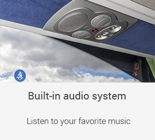 audio coach