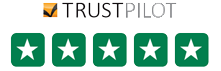 8rental review trustpilot