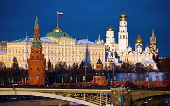 moscow rent car limo minimus coach driver